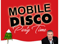AWESOME PARTIES and PACKED DANCEFLOORS Mobile Disco & DJ Greater Manchester, Stockport, Oldham.