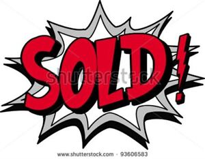 2014 Lexus IS 250 ~ SOLD ~ SOLD ~ SOLD ~ SOLD ~ SOLD
