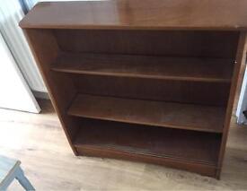 Bookcase / shelf