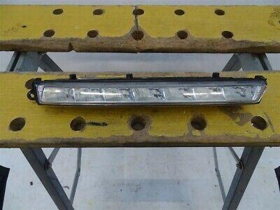 MERCEDES ML 164 W164 LED Nebelscheinwerfer VORNE RECHTS ORIGINAL A1649060451