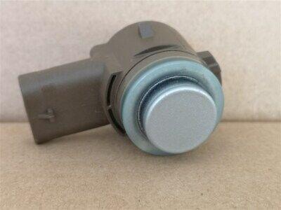MERCEDES GLE SL E C B A CLA Parksensor PDC Sensor ORIGINAL NEU A0009055604 NR45