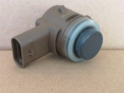 MERCEDES GLE SL E C B A CLA Parksensor PDC Sensor ORIGINAL NEU A0009055604 NR31