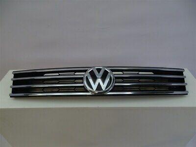 VW TOUAREG II 7P R LINE FACELIFT 14-17 Gitter Grill Kühlergrill VORNE ORIGINAL gebraucht kaufen  Görlitz