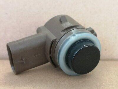 MERCEDES GLE SL E C B A CLA Parksensor PDC Sensor ORIGINAL NEU A0009055604 NR3