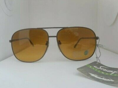 vintage sunglasses serengeti 5122m kilimanjaro higt contras lenses that change