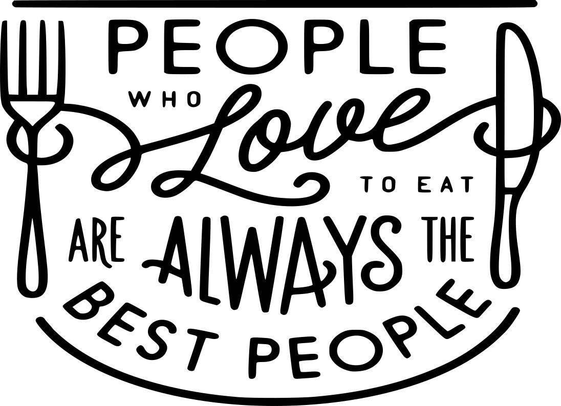 Kitchen Love cooking wall art sticker Home decor quality DIY decal quotes