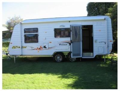 FRANKLIN OZ FACTOR 2012 Sandgate Brisbane North East Preview