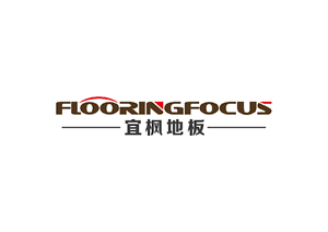 FLOORING FOCUS Arundel Gold Coast City Preview