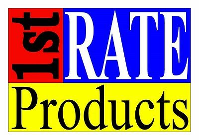 1st-RateProducts