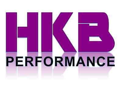 HKB Performance