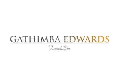 Gathimba Edwards Foundation