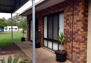 One Bedroom Self contained Flat Booral Fraser Coast Preview