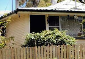 3 BEDROOM HOUSE + 3.5 ACERS AND MORE  (BARYULGIL 2460). Tenterfield Area Preview