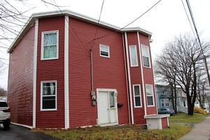 Residential investment-walking distance to MUN, Sobeys,Rooms