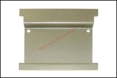 1 Pcs Agilent - Hp 5060-8737 Test Equipment Handle Side Cover Either Side