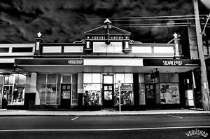 ***SHOP WINDOW & DESKS FOR LEASE*** Maylands Bayswater Area Preview