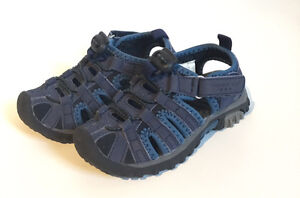 SANDALS-Toddler Size 7