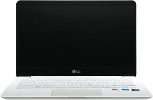 LG-13Z940-G-AT5WA-ULTRA-13Z940-13-3-Core-i5-Ultrabook-NEW