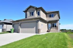 5512 55 AV Tofield, Alberta