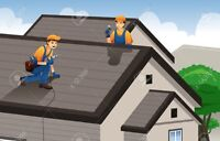 Roof Repair Over 20 years experience