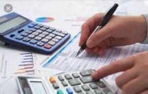 Accounting Tutoring