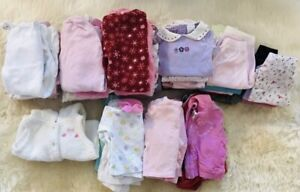 Beautiful Baby Clothes!