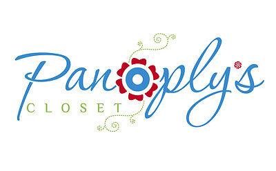 Panoply's Closet