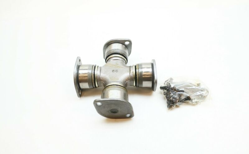 5-279X-1 Universal Joint 1-7/8in