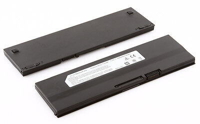 4900mAh Battery for ASUS AP22-T101MT
