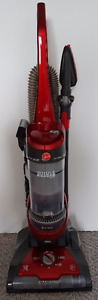 Hoover Whole House Elite Dual-cyclonic Upright Vacuum