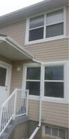 Springbrook Condo / Townhouse for rent