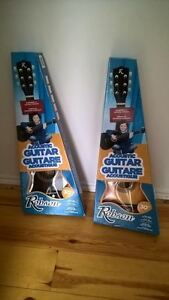 ROBSON GUITAR FOR KIDS- BRAND NEW
