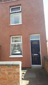 SWAP - 2 BED COUNCIL HOUSE - SWAN STREET, SILEBY, LEICESTERSHIRE, LE12 7NN