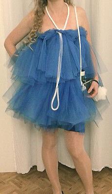 sexy Kostüm