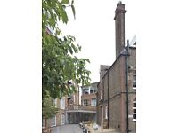 Cost Effective 11 Person Office Space London SE1 £1150 a week