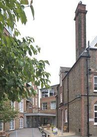 Cost Effective 11 Person Office Space London SE1 £104 per person p/w
