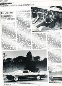1974-ISO-Lele-Sport-1964-Lancia-Flavor-Sport-Classic-Article-D144