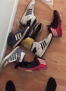 VERY CHEAP adidas shoes