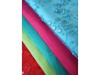 Fabric Sales Showroom, Co Antrim