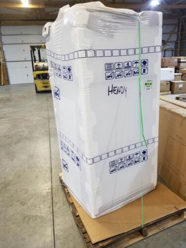 Frigidaire 18.0 Cu. Ft. Top-Freezer Refrigerator Pearl FFHT1831QP