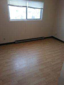 Cranbrook 2 Bedroom Apartment for Rent