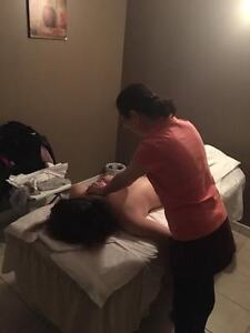 Kitchener the best and the lowest Chinese massage