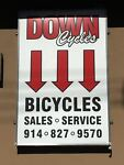 Down Cycles