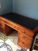 Desk for sale Ararat Ararat Area Preview