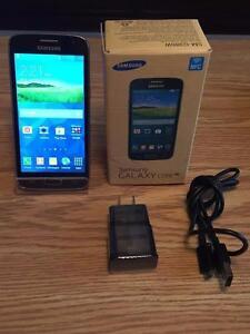 Samsung Galaxy Core LTE déverrouillé pour tous les réseaux