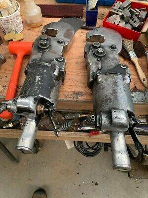 Us Industrial Compression Riveter 155