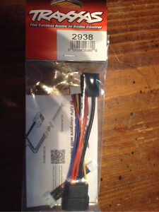 Traxxas 1/16 lipo brand new West Island Greater Montréal image 2