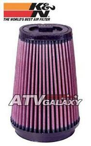 Pro Design Pro Flow Intake Fuel Systems Ebay