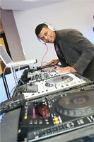 PROFESSIONAL DJ SERVICE MONTREAL