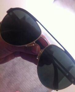 VERSACE Sunglasses $200. Excellent Condition!